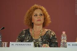 Venezia 2011