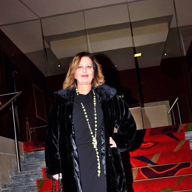 Premiere Teatro Parioli, 2015: Uno sguardo dal Ponte.