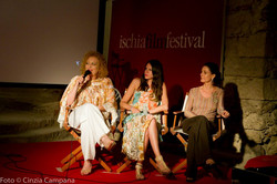 Ischia film festival 2012