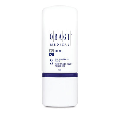 Obagi Nu-Derm Fx Clear