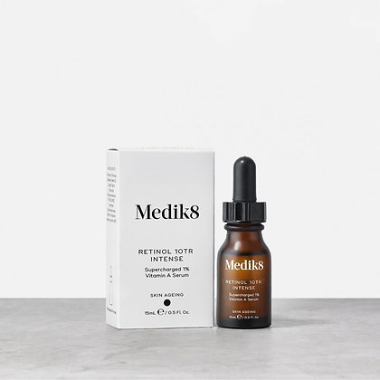 Medik8 Intelligent Retinol ™ 10TR Intense