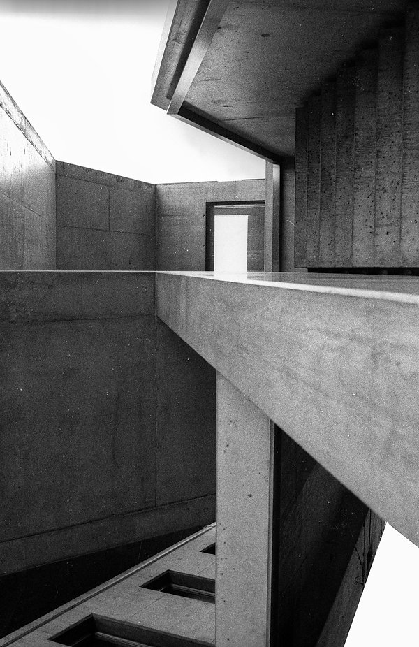 Scan treppe st. J.tifwix.jpg