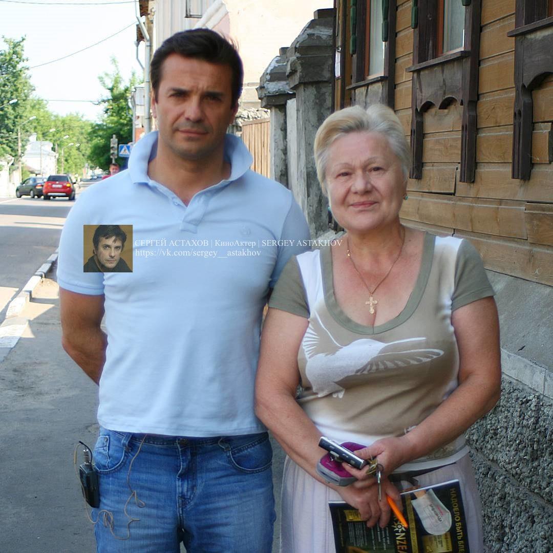 Ирина Пенчук