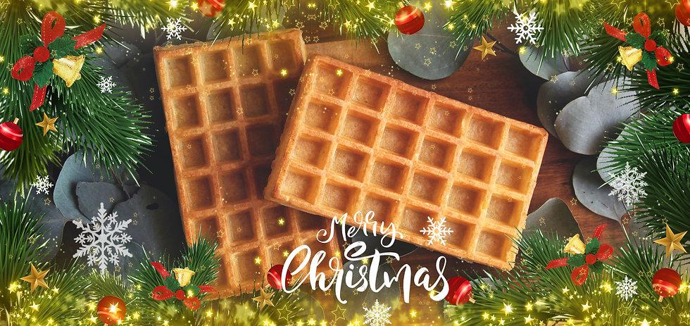 鬆餅聖誕圖檔.jpg