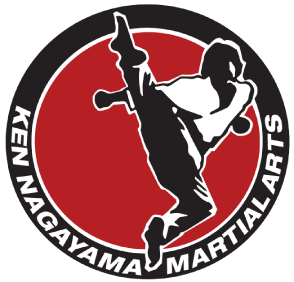 Workout With Grand Master Nagayama