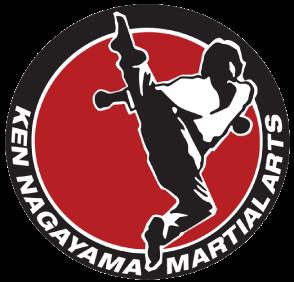 KNMA Tournament – Postponement