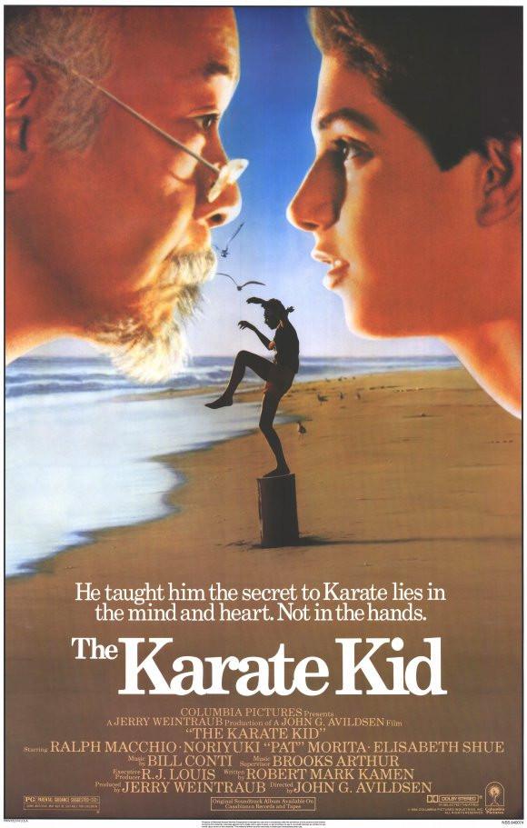 the-karate-kid-movie-poster-1984-1020196322