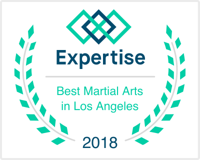 Top 20 Expertise 2018