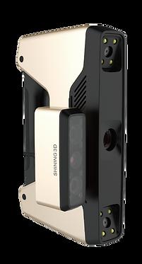 HD Prime Pack CES2018