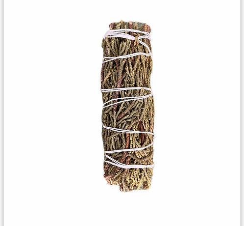 GINEPRO - smudge stick