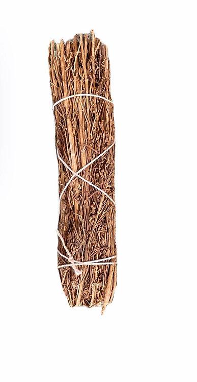 SALVIA DEL DESERTO - smudge stick