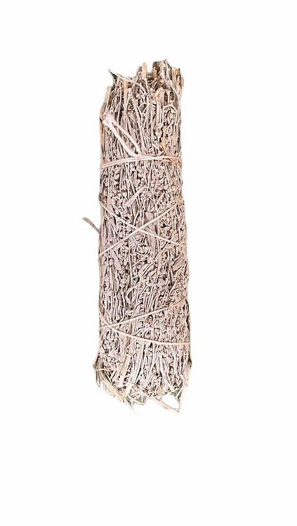 ARTEMISIA - smudge stick
