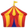 42528-circus-tent-icon.png