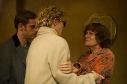 Film Stars Don't Die in Liverpool (9)
