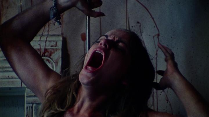 The Texas Chainsaw Massacre - 17.jpg