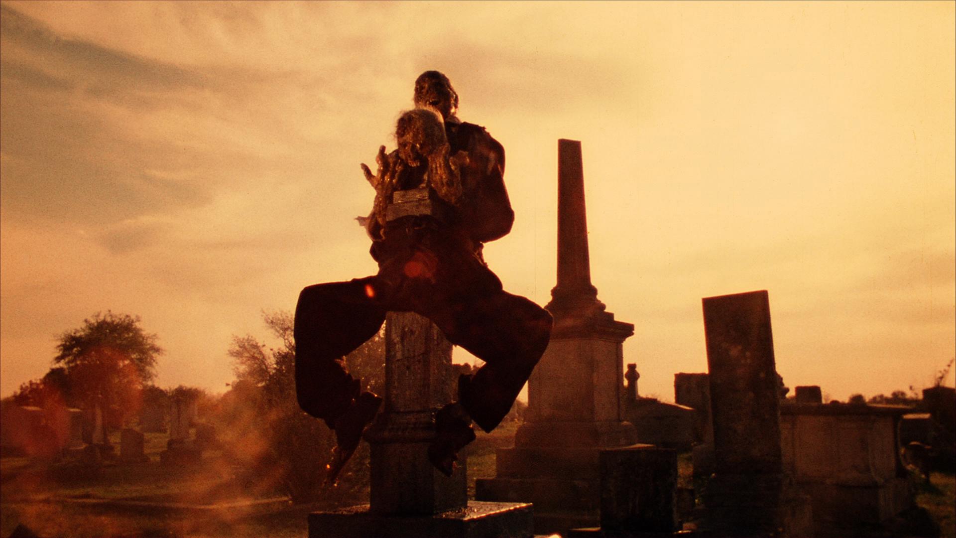The Texas Chainsaw Massacre - 13.jpg