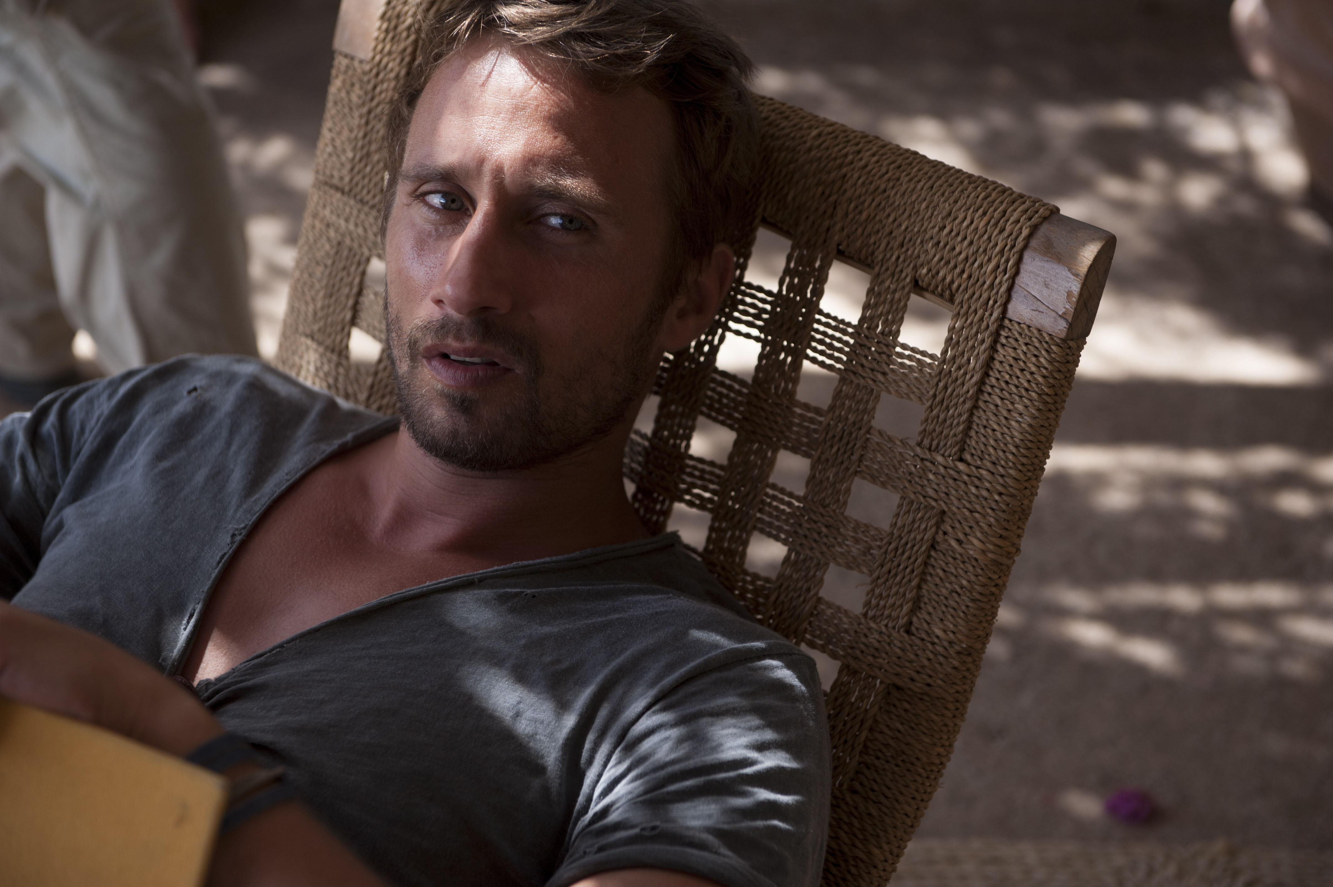 A Bigger Splash (16)