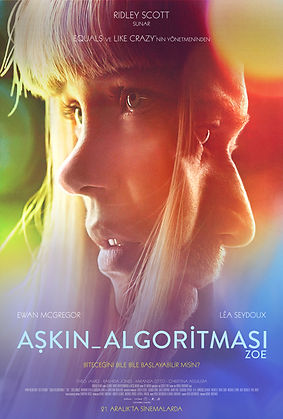 Zoe - Askin Algoritmasi - Afis.jpg