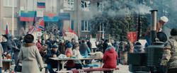 Donbass (7)