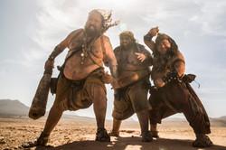 The Man Who Killed Don Quixote (12)