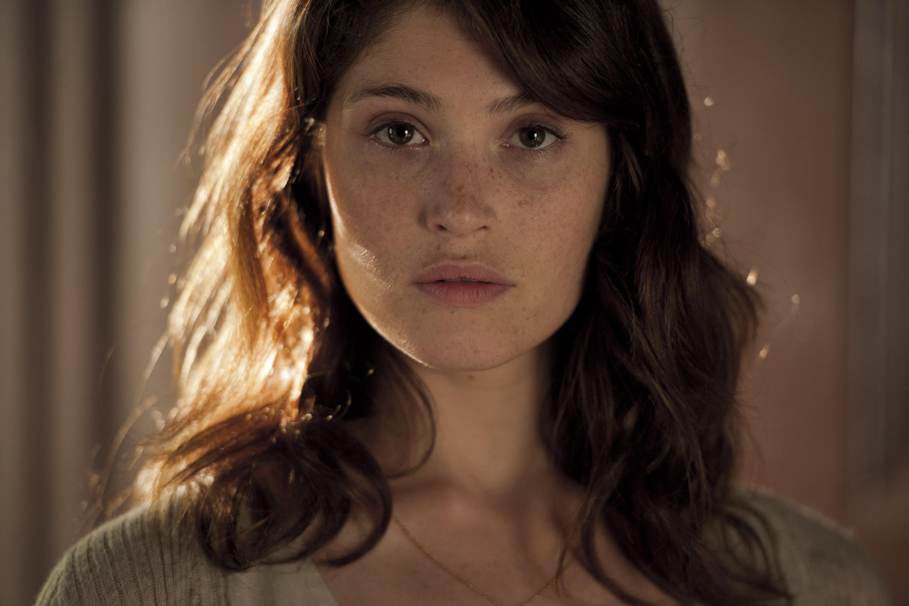 Gemma Bovery 24.jpg