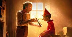 Pinokyo (1)