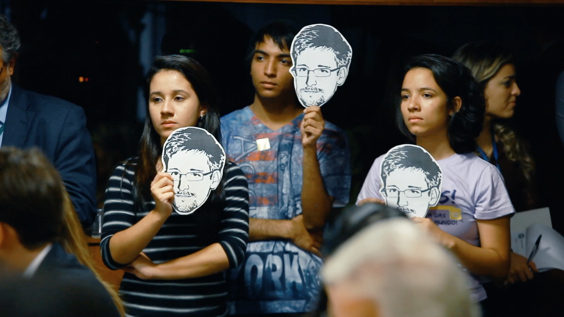 CITIZENFOUR 8.jpg