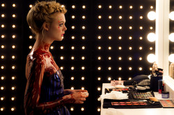 The Neon Demon (10)