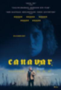 Canavar - Beast - Afis.jpg