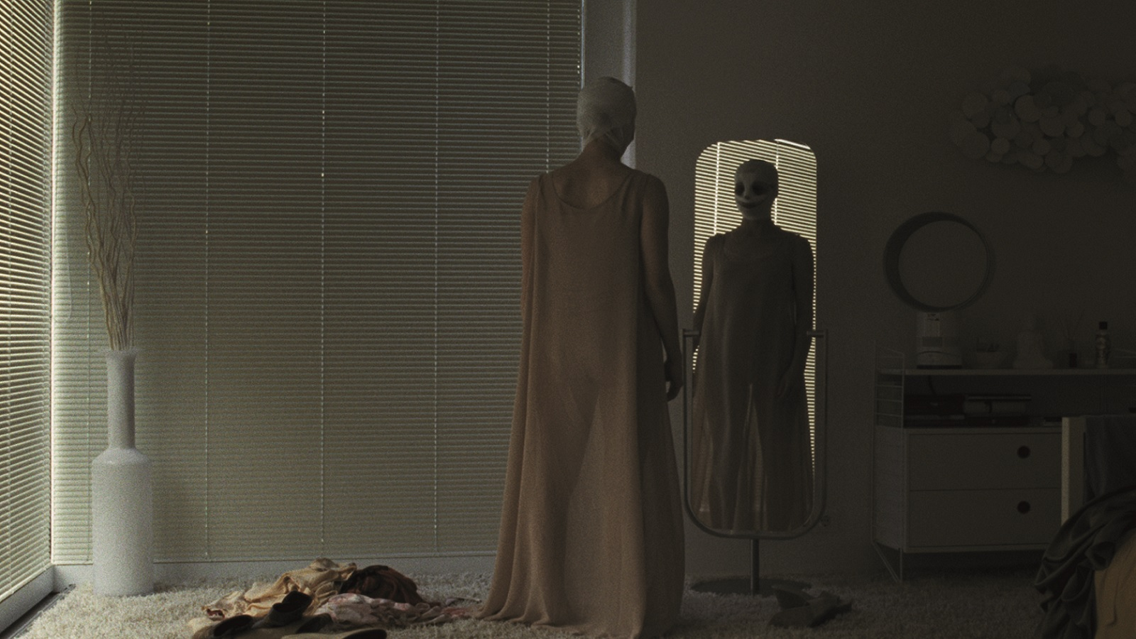 Goodnight Mommy 4