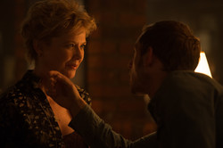 Film Stars Don't Die in Liverpool (8)