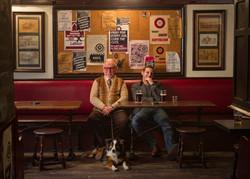Film Stars Don't Die in Liverpool (15)