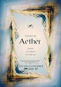 Aether - Afis.jpg