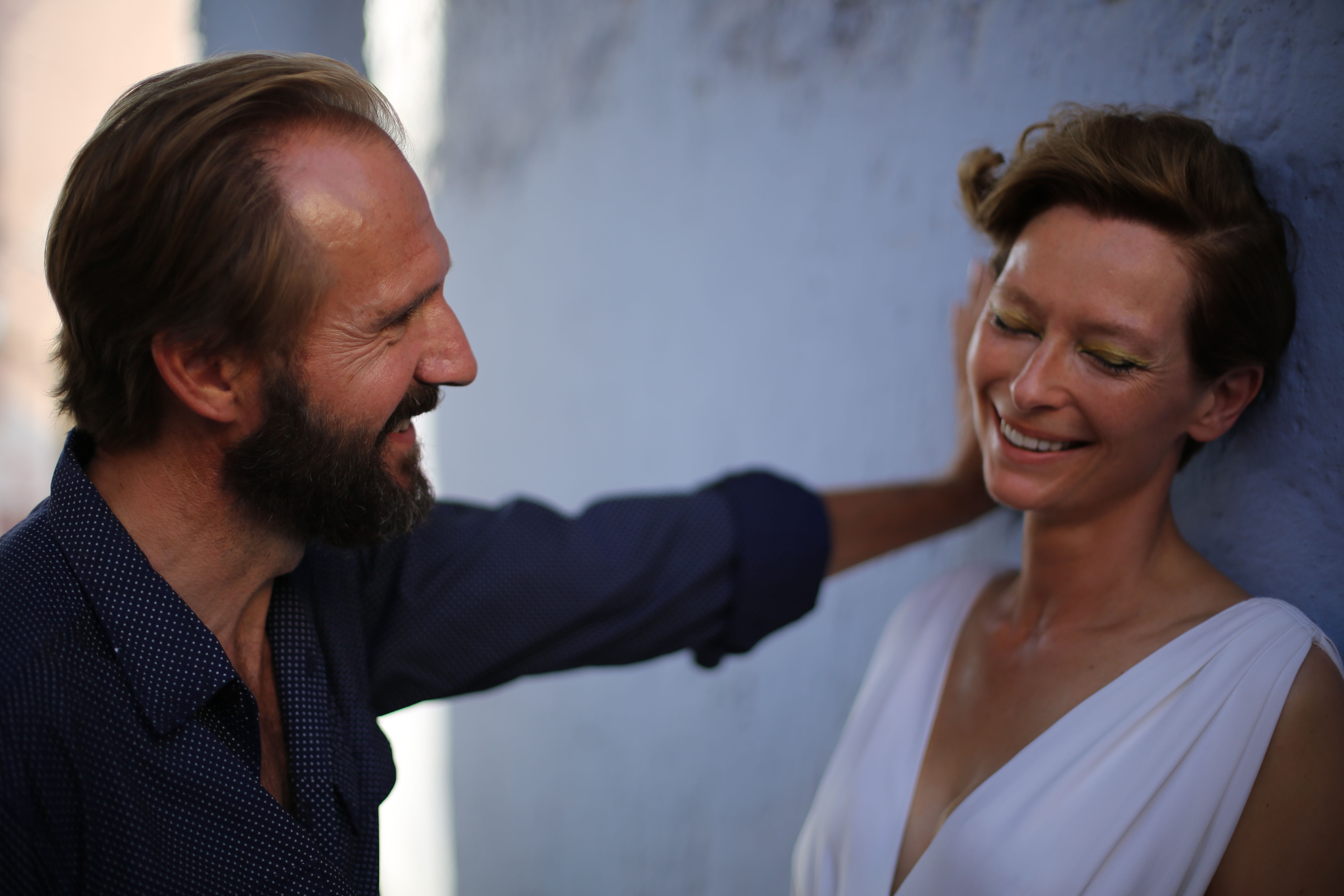 A Bigger Splash (8)