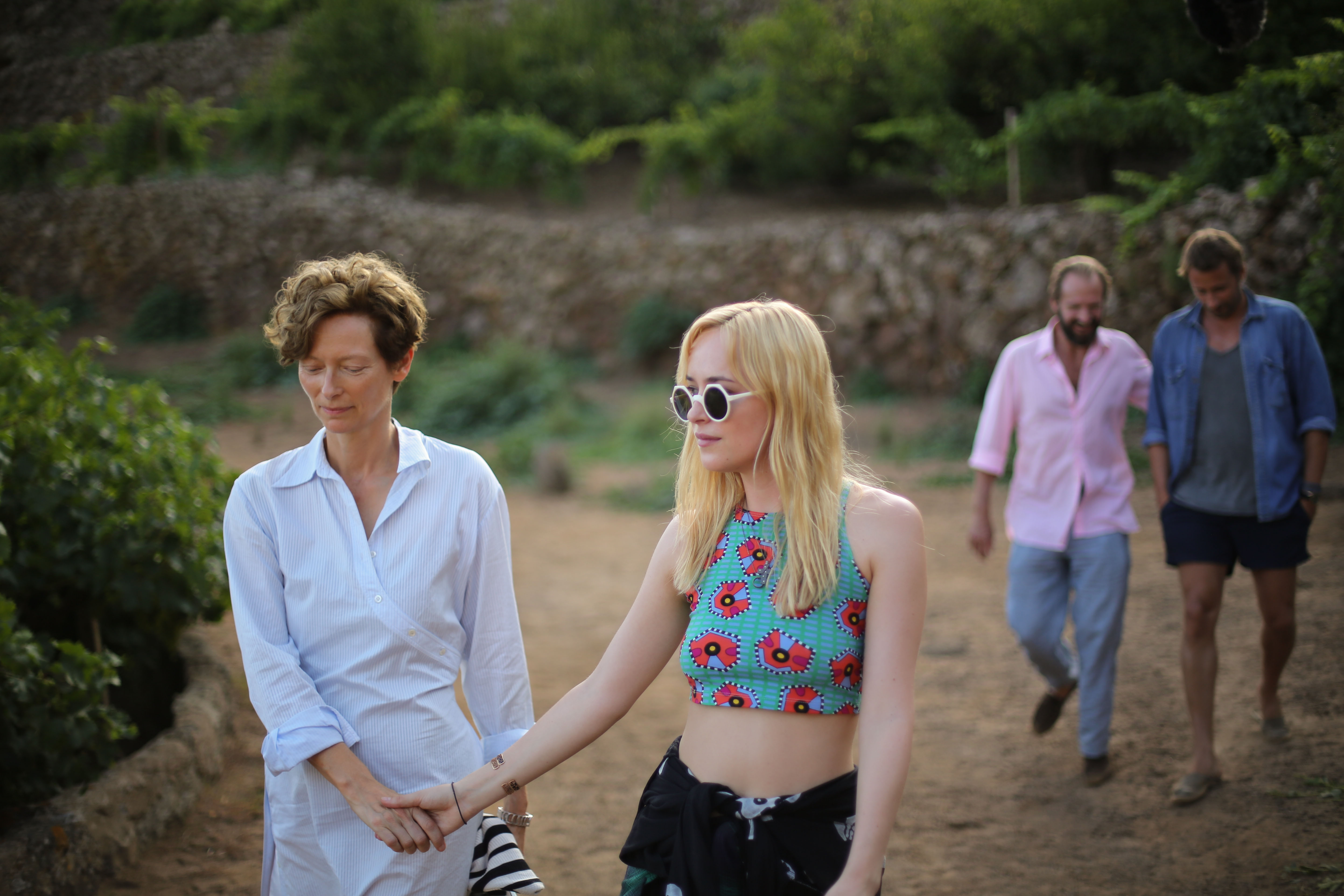 A Bigger Splash (5)