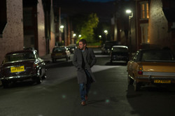 Film Stars Don't Die in Liverpool (19)