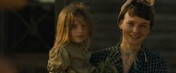 Mudbound (14)