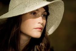 Gemma Bovery 9.jpg