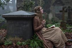 Mary Shelley (1)