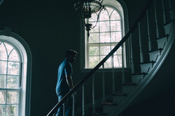 The Killing of a Sacred Deer (7)