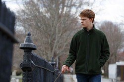 Manchester by the Sea (10)