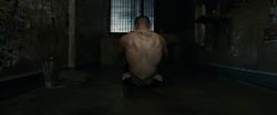 A Prayer Before Dawn (4)
