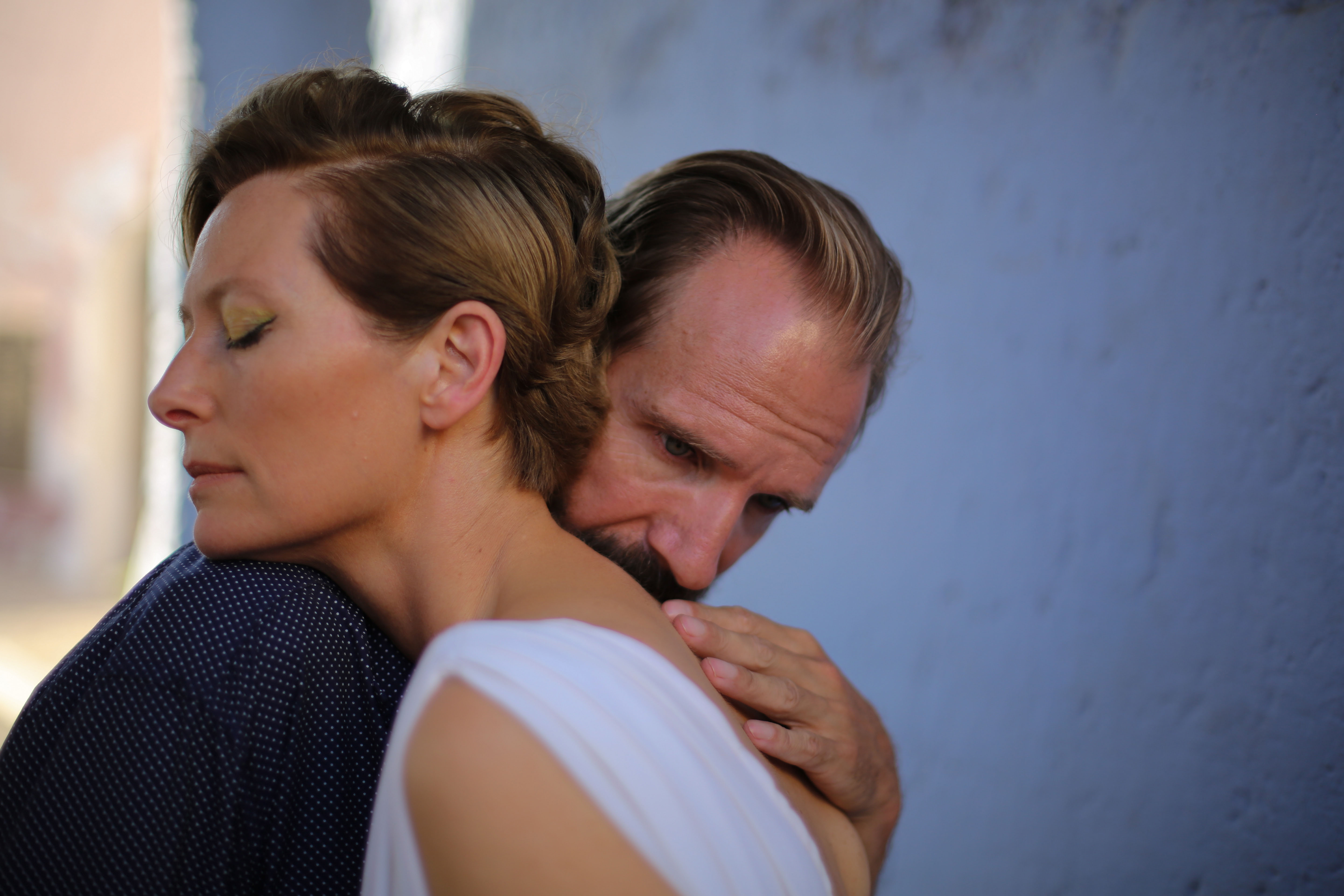 A Bigger Splash (21)