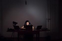 Laura Poitras - Yonetmen 2.jpg