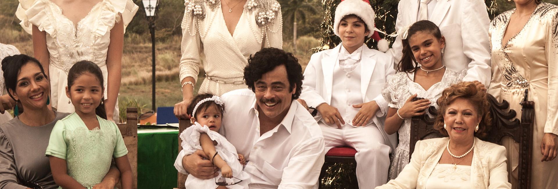 Escobar Paradise Lost - 18.jpg