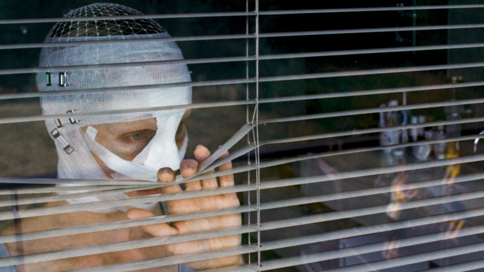 Goodnight Mommy 7