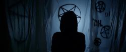 Satanic (21)