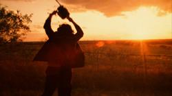 The Texas Chainsaw Massacre - 16.jpg
