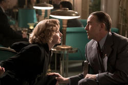 Laurel ile Hardy (6)