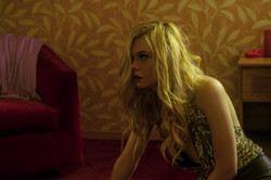 The Neon Demon (13)